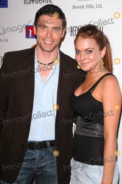 Photos and Pictures - Anson Mount at the Defense For ...
