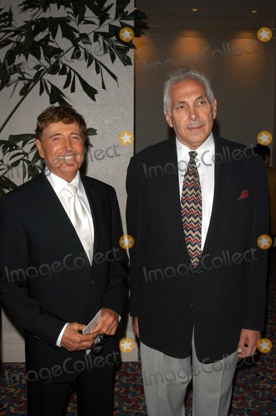 Sid and Marty Krofft Photo - Sid and Marty Krofft at the 29th Annual Saturn Awards Renaissance Hotel Hollywood CA 05-18-03