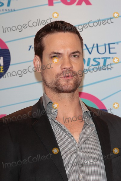 Shane West Photo - Shane Westat the 2012 Teen Choice Awards Press Room Gibson Amphitheatre Universal City CA 07-22-12