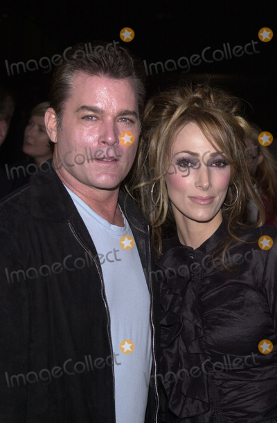 Ray Liotta Pictures and Photos