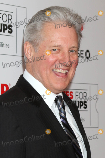 Bruce Boxleitner Photo - Bruce Boxleitnerat the 15th Annual Movies For Grownups Awards Beverly Wilshire Hotel Beverly Hills CA 02-08-16