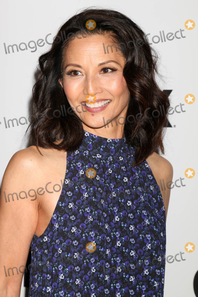 Tamlyn Tomita nudes (21 pictures) Is a cute, Facebook, braless