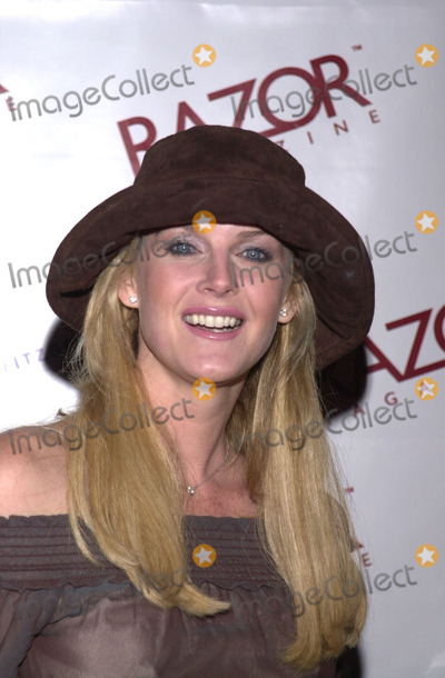 BD Magazine Tanya http://imagecollect.com/picture/tanya-memme-photo-20917/razor-magazine-holiday-party
