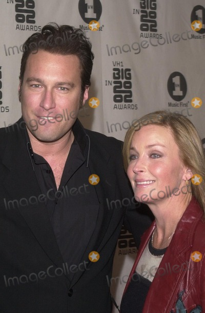 Bo derek picture john corbett and bo derek at the vh1 big in 2002