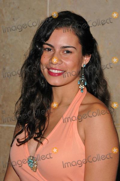 Christine Carlo Nude Photos 38