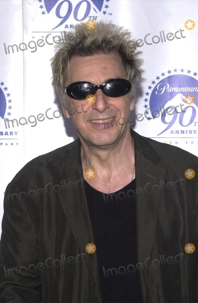 Al Pacino Photo - Al Pacino at the Paramount Pictures Celebrates 90th Anniversary with 90 stars for 90 years Los Angeles CA 07-14-02