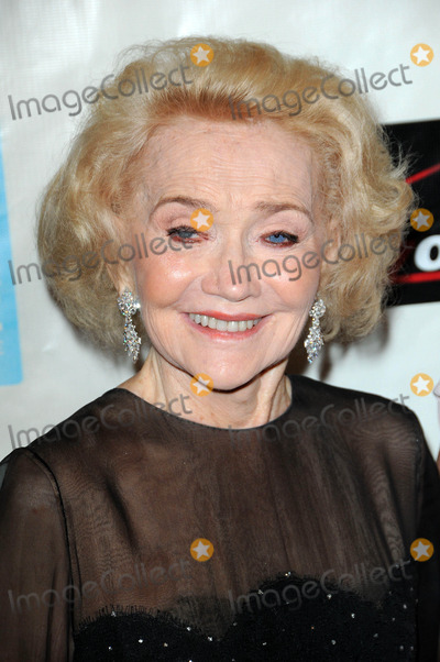 Agnes Nixon Photo - Agnes Nixonat the Peace Over Violence 39th Annual Humanitarian Awards Beverly Hills Hotel Beverly Hills CA 10-29-10