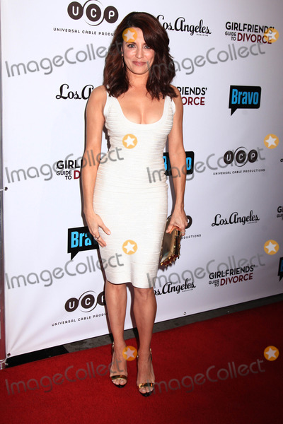 Alanna Ubach Photo - Alanna Ubachat the Girlfriends Guide to Divorce Premiere Screening Ace Hotel Los Angeles CA 11-18-14David EdwardsDailyCelebcom 818-915-4440