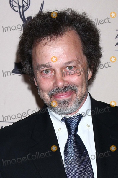 Curtis Armstrong Curtis Armstrong at the