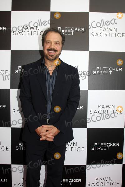Edward Zwick Photo - Edward Zwickat the Pawn Sacrifice LA Premiere Writers Guild Theater Beverly Hills CA 09-08-15