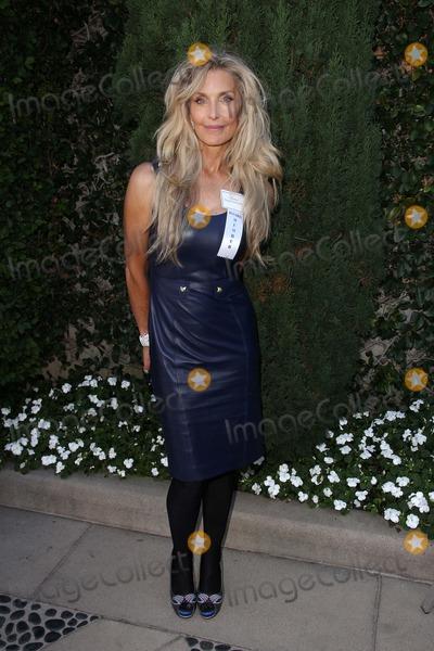 Heather Thomas Photo - Heather Thomasat the Rape Treatment Center Fundraiser hosted by Viola Davis and honoring Norman Lear Greenacres Neberly Hills CA 10-14-12