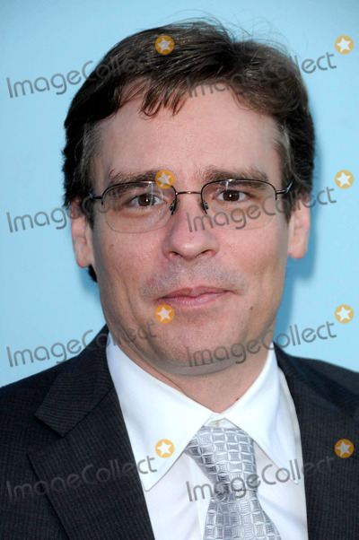 Robert Sean Leonard Photo - Robert Sean Leonardat FOXs 2009 All Star Party Lanham Huntington Hotel Pasadena CA 08-06-09