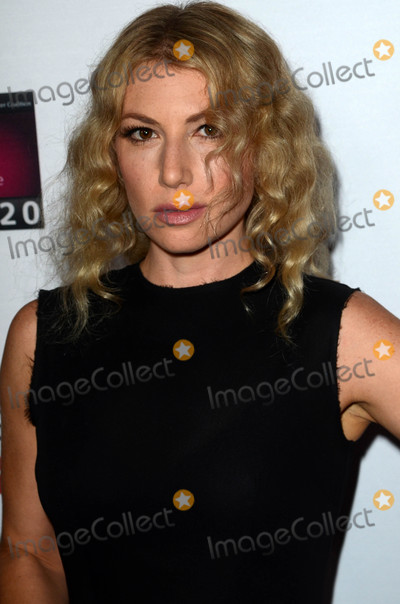 Ari Graynor Photo - Ari Graynorat the 16th Annual Les Girls Cabaret to benefit the National Breast Cancer Coalition Fund Avalon Hollywood CA 10-16-16