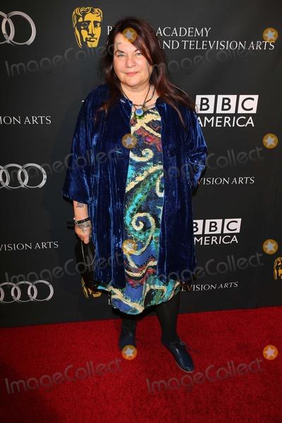 Allison Anders Photo - Allison Andersat the BAFTA Los Angeles TV Tea 2013 SLS Hotel Beverly Hills CA 09-21-13
