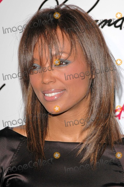 Krista Allen Photo - Aisha Tyler at the Launch Party for Krista Allen Clothing Line Koi West Hollywood CA 12-06-04