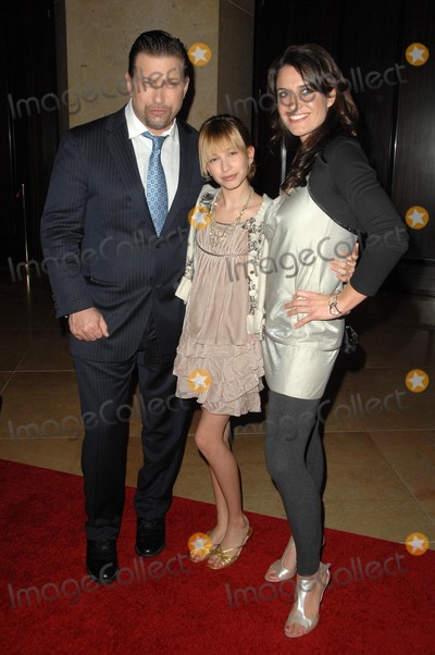 Rebecca St James Photo - Stephen Baldwin and Rebecca St Jamesat the 17th Annual Movieguide Faith and Values Awards Gala Beverly Hilton Hotel Beverly Hills CA 02-11-09
