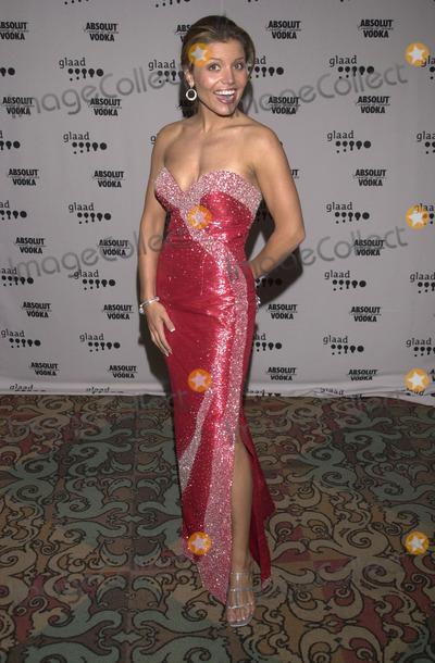 mindy burbano actress