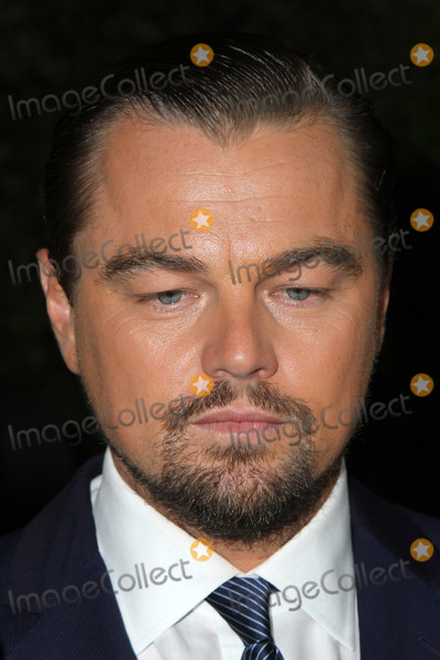 Leo DiCaprio Photo - Leo Dicaprioat the Screening Of National Geographic Channels Before The Flood Bing Theater At LACMA Los Angeles CA 10-24-16
