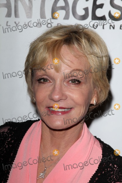 Cathy Rigby Photo - Cathy Rigbyat the Opening Night Of Million Dollar Quartet Pantages Hollywood CA 06-19-12