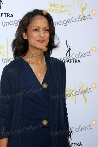 Anne-Marie Johnson Photo - Anne-Marie Johnsonat the Dynamic  Diverse  A 66th Emmy Awards Celebration of Diversity Event Television Academy North Hollywood CA 11-12-14