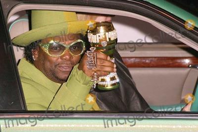 Don Magic Juan Car Bishop Don Magic Juan at The