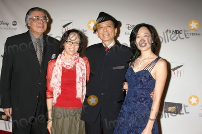 James hong pictures and photos for Mimi lee chinese