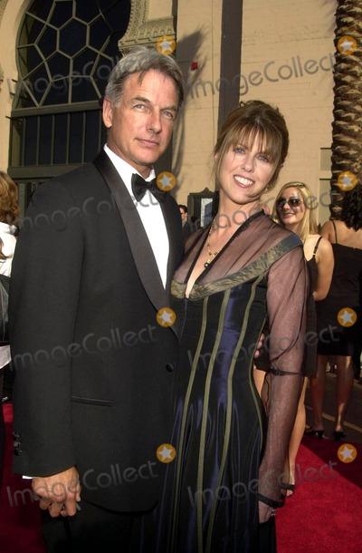 2002 Creative Arts Emmy Awards