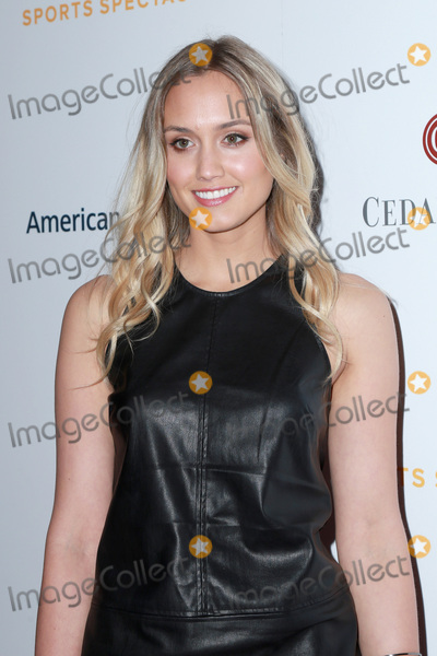 Naomi Kyle Photo - LOS ANGELES - MAY 31  Naomi Kyle at the 2015 Sports Spectacular Gala at the Century Plaza Hotel on May 31 2015 in Century City CA