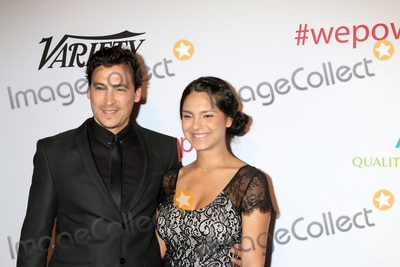 Andrew Keegan Photo - LOS ANGELES - MAY 12  Andrew Keegan at the Power Up Gala at the Beverly Wilshire Hotel on May 12 2016 in Beverly Hills CA