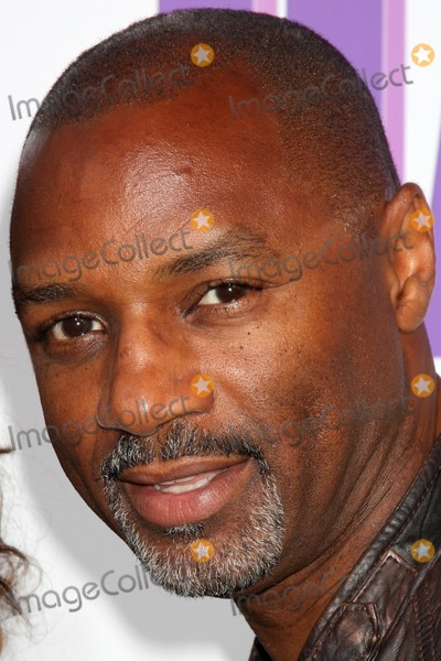 Rodney Van Johnson Photo - LOS ANGELES - APR 19  Rodney Van Johnson arriving at the Madeas Big Happy Family Premiere at ArcLight Cinemas Cinerama Dome on April 19 2011 in Los Angeles CA