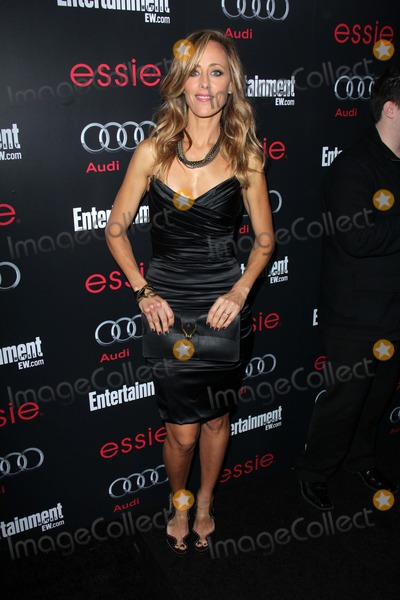 Kim Raver Photo - LOS ANGELES - JAN 26  Kim Raver arrives at the Entertainment Weekly Pre-SAG Party at the Chateau Marmont on January 26 2013 in West Hollywood CA