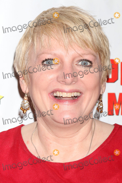 Alison Arngrim Photo - LOS ANGELES - AUG 18  Alison Arngrim at the Child Stars - Then And Now Preview Reception at the Hollywood Museum on August 18 2016 in Los Angeles CA