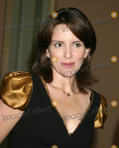 Tina Fey Photo - Tina Fey