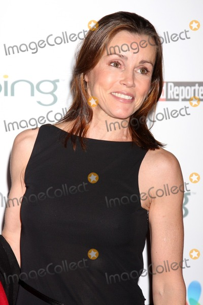 Alex Donnelly Photo - Alex Donnellyarriving at the Hollywod Reporter  Nominees Night Prelude to Oscar (Presented by Bing and MSN) LA Mayors Residence Los Angeles CAMarch 4 2010
