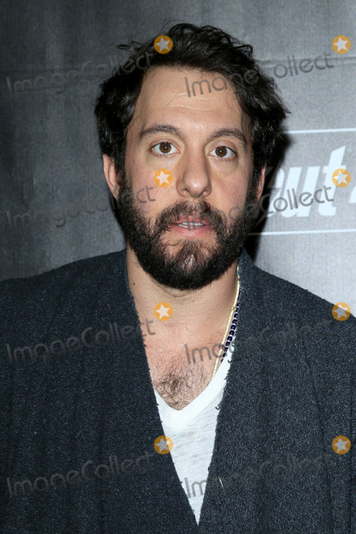 Jonathan Kite Photo - LOS ANGELES - NOV 05  Jonathan Kite at the Fallout 4 video game launch  at the downtown on November 05 2015 in Los Angeles CA