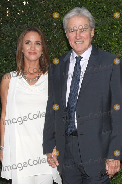 Bruce Boxleitner Photo - Gavin OConnorLOS ANGELES - JUL 29  Verena King Bruce Boxleitner at the Hallmark 2015 TCA Summer Press Tour Party at the Private Residence on July 29 2015 in Beverly Hills CA