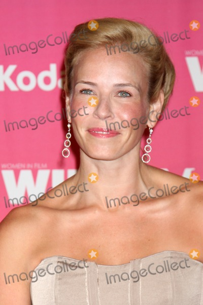 Chelsea Handler Women in Film Annual Crystal & Lucy Awards 2009 Photo - Chelsea Handler arriving at the Women in Film Annual Crystal & Lucy Awards at the Century Plaza Hotel in Century City , CA on June 12, 2009.