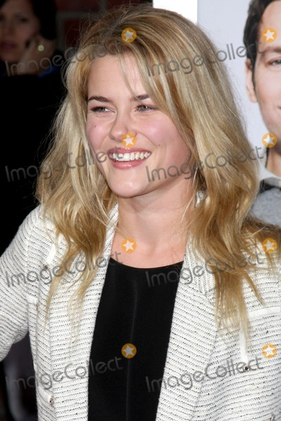 Rachael Taylor I Love You, Man Premiere Photo - Rachael Taylor  arriving at the