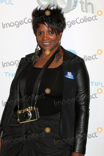 Anna Maria Horsford Photo - LOS ANGELES - MAR 23  Anna Maria Horsford at the On Set celebration of 30 Years of Bold and Beautiful and their 23 Daytime Emmy nominations at CBS Televsision City on March 23 2017 in Los Angeles CA