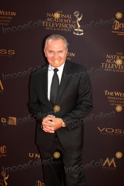 Andrew Ordon Photo - LOS ANGELES - MAY 1  Andrew Ordon at the 43rd Daytime Emmy Awards at the Westin Bonaventure Hotel  on May 1 2016 in Los Angeles CA