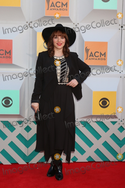 Renee-Felice Smith Photo - LAS VEGAS - APR 3  Renee Felice Smith at the 51st Academy of Country Music Awards Arrivals at the Four Seasons Hotel on April 3 2016 in Las Vegas NV