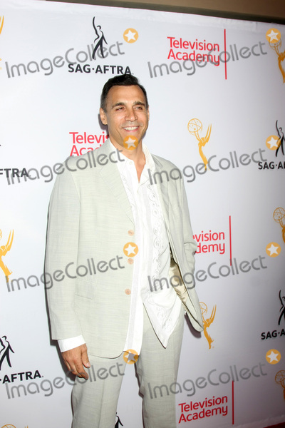Adrian Paul Photo - LOS ANGELES - AUG 27  Adrian Paul at the Dynamic  Diverse Emmy Celebration at the Montage Hotel on August 27 2015 in Beverly Hills CA