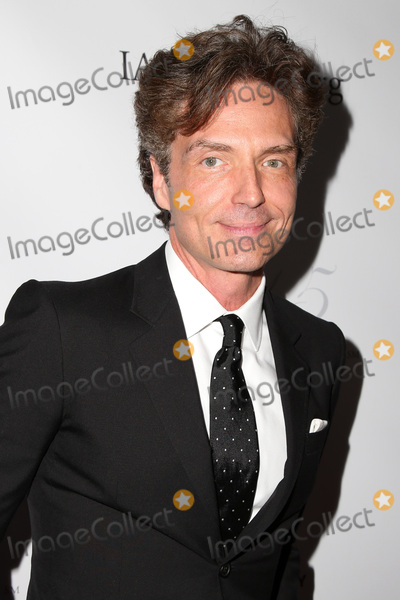 Richard Marx Photo - LOS ANGELES - SEP 17  Richard Marx at the Padres Contra El Cancers 15th Annual El Seuno De Esperanza at the Boulevard3 on September 17 2015 in Los Angeles CA