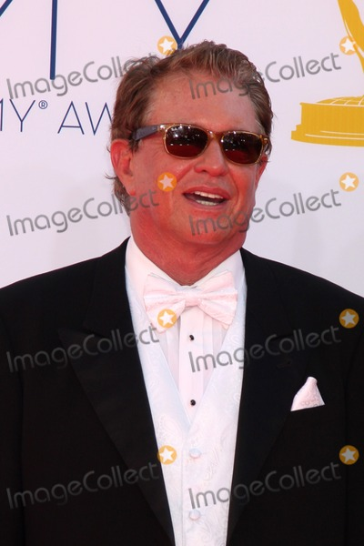 Tom Berenger Photo - LOS ANGELES - SEP 23  Tom Berenger arrives at the 2012 Emmy Awards at Nokia Theater on September 23 2012 in Los Angeles CA