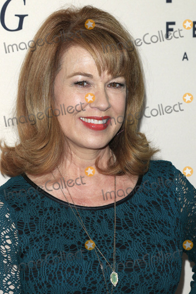 Lee Purcell Photo - LOS ANGELES - OCT 20  Lee Purcell at the Loving Premiere at Samuel Goldwyn Theater on October 20 2016 in Beverly Hills CA