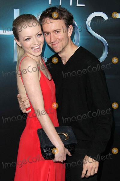 francesca eastwood and tyler shields relationship questions
