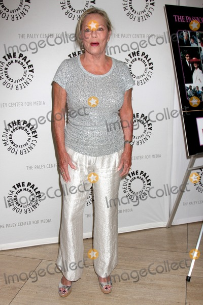 abby dalton heightabby dalton now, abby dalton height, abby dalton falcon crest, abby dalton imdb, abby dalton joey bishop show, abby dalton 2017, abby dalton joey bishop, abby dalton net worth, abby dalton daughter, abby dalton husband, abby dalton photography, abby dalton jack smith, abby dalton rifleman, abby dalton movies, abby dalton facebook, abby dalton match game, abby dalton the waltons, abby dalton, abby dalton actress, abby dalton pictures