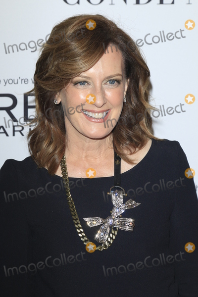 Ann Sweeney Photo - LOS ANGELES - NOV 14  Anne Sweeney at the Glamour Women Of The Year 2016 at NeueHouse Hollywood on November 14 2016 in Los Angeles CA
