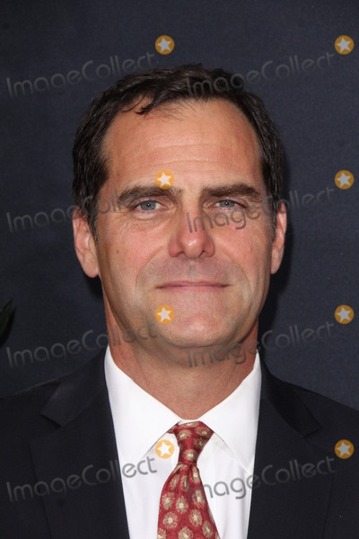 Andy Buckley Photo - LOS ANGELES - JUN 9  Andy Buckley at the Jurassic World World Premiere at the Dolby Theater Hollywood  Highland on June 9 2015 in Los Angeles CA