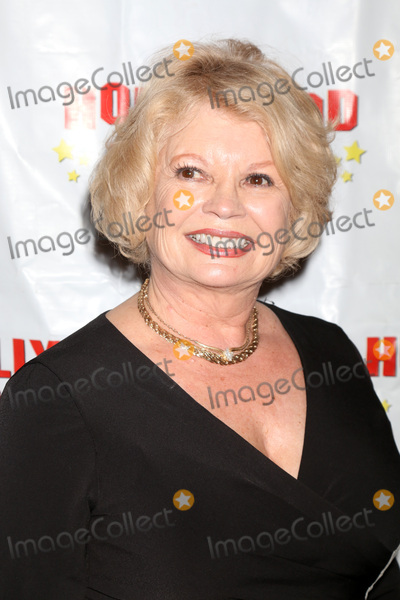 Kathy Garver Pictures ...